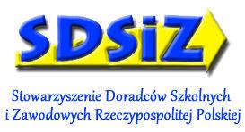 Stowarzyszenie Doradców Szkolnych i Zawodowych Rzeczypospolitej Polskiej
